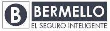 Bermello Cobertisbroker